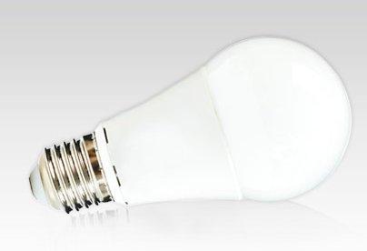 Żarówka LED SMD 9,5 W