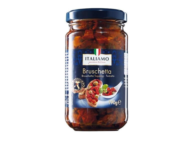 Bruschetta, 190 g
