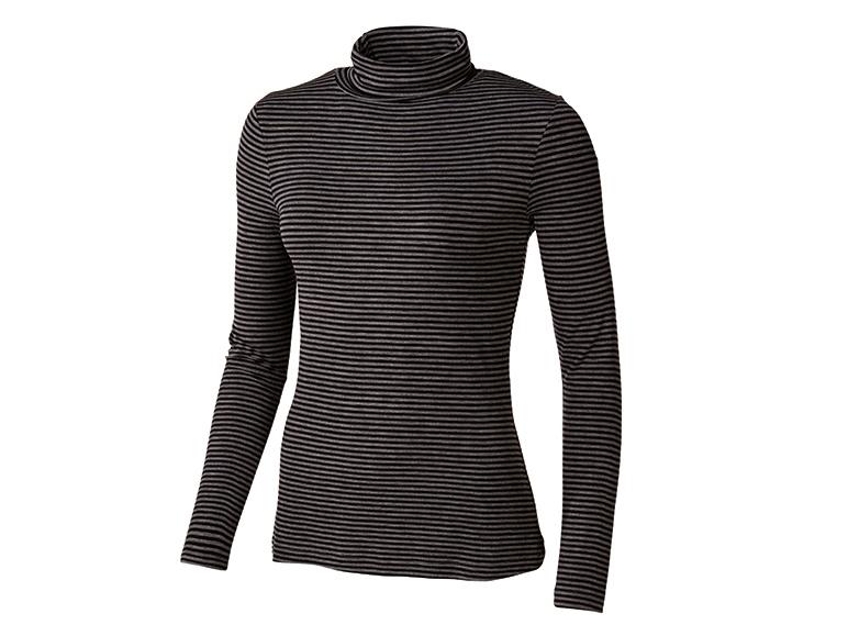 Koszulka lub golf termiczny