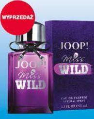 Joop! Miss Wild women