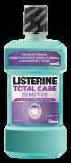 Listerine Total Care płyn do płukania jamy ustnej