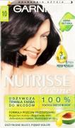 Garnier Nutrisse farba do włosów