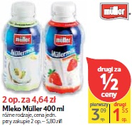 Mleko Muller 400 ml