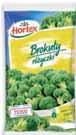 Brokuły lub Kalafior Hortex 750 g