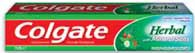 Pasta do zębów Colgate Herbal 75 ml