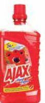 Ajax płyn uniwersalny