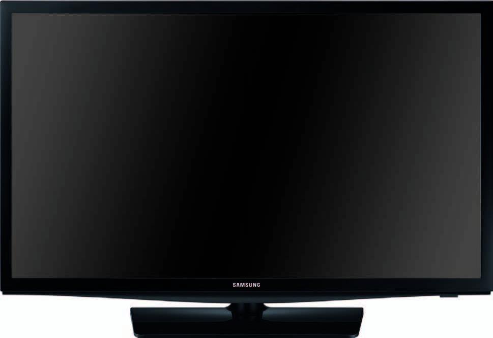 Sasmung  TELEWIZOR LED 32 cale UE32H4000