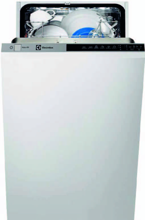 Electrolux ZMYWARKA ESL4310LO