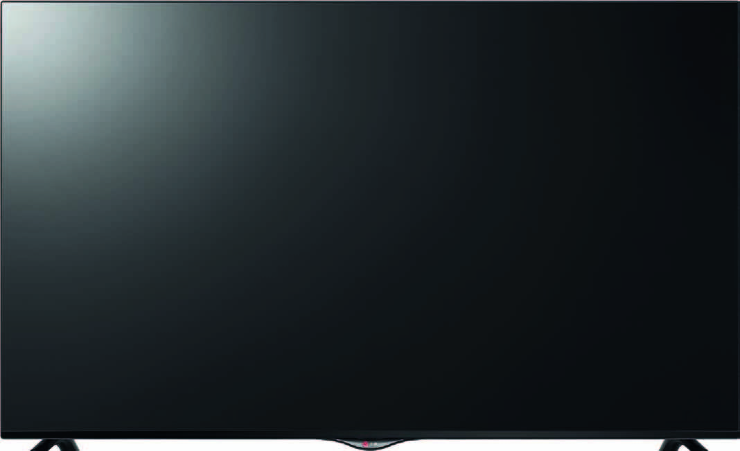 LG TELEWIZOR LED 42 cale 42LB5700