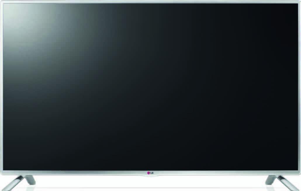 LG TELEWIZOR ULTRA HD 4K 55 cali 55UB820V