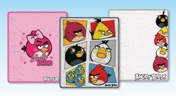 Koc Angry Birds