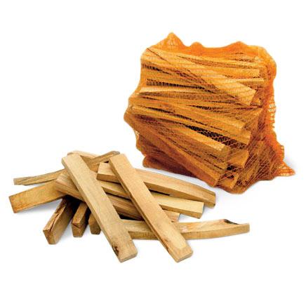 Drewno rozpałowe