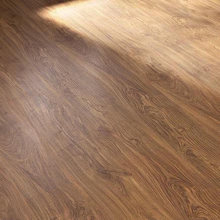 Panele podłogowe Invest Floor
