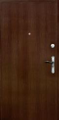Drzwi zewnętrzne Verona