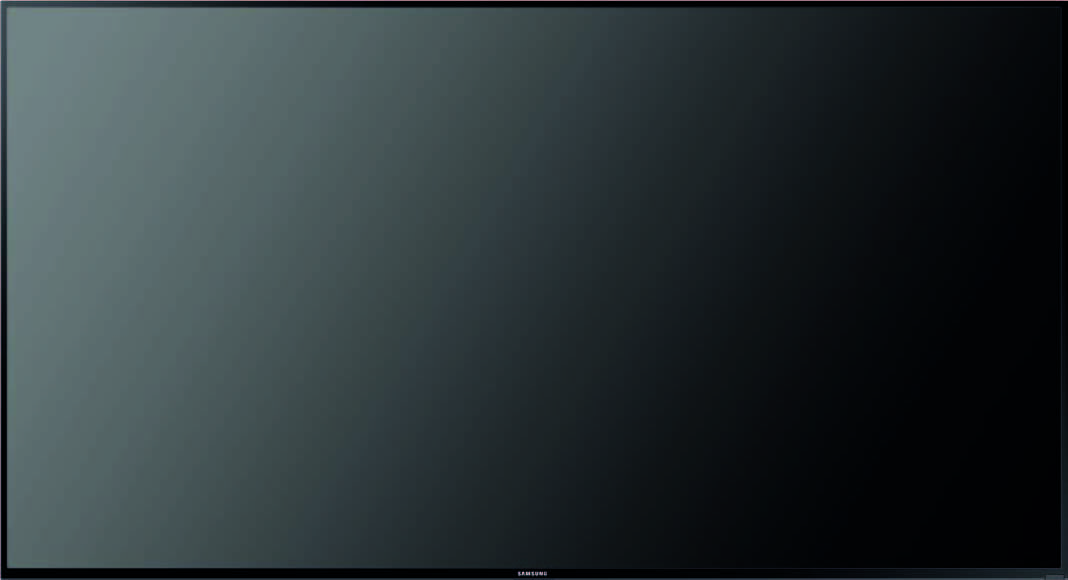 Sony TELEWIZOR LED 3D 55 cali KDL-55W829