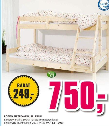 Buztic com våningssäng jysk hjallerup ~ Design Inspiration für die neueste Wohnkultur