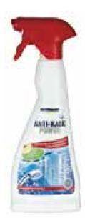 Heitmann Anti-Kalk odkamieniacz w spray-u