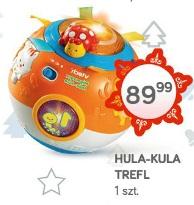 Hula-Kula Trefl