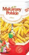 Makarony Polskie
