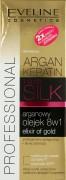 EVELINE arganowy olejek do włosów
