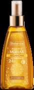 Bielenda arganowa mgiełka samoopalajaca 2w1