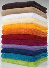Ręcznik Karlstad