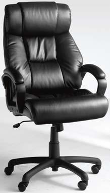 Krzesło biurowe Trige