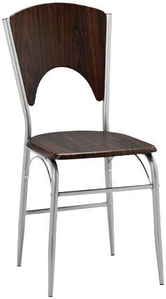 Krzesło Thyholom
