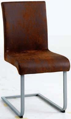 Krzesło Skjern