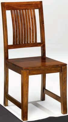Krzesło Fredericia