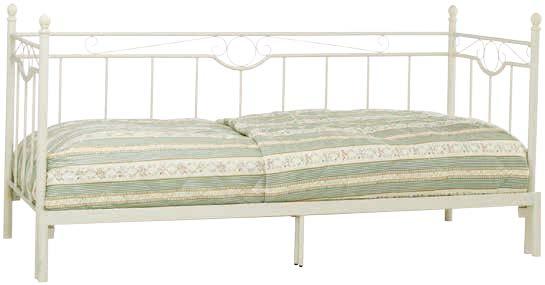 Łóżko Paradis