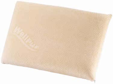 Poduszka Ergonoiczna Comfort