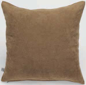 Poszewka na poduszkę ozdobną