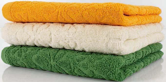 Ręcznik Dalum