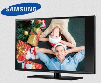 "Telewizor Samsung 40""UE40"