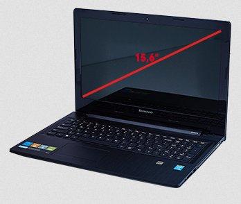Laptop Lenovo G 50-30