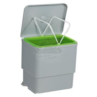 Kosz na śmieci SESAMO1 REJS
