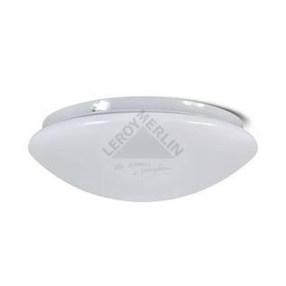 Plafon LED CELINA