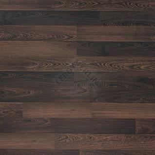 Panel podłogowy laminowany WENGE AFRICA EGGER