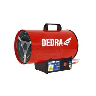Nagrzewnica gazowa DED9941 DEDRA