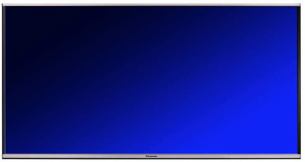 LG  Telewizor 49UB850V KLASA B