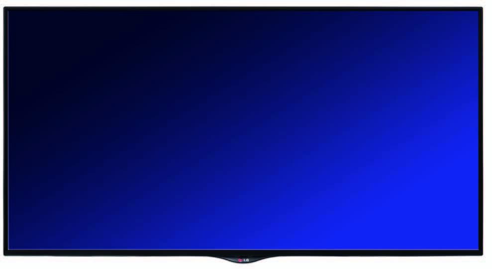 Panasonic TV TX47AS650E KLASA A++
