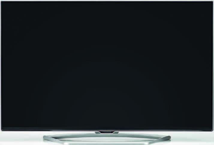 LG TELEWIZOR ULTRA HD 4K 3D 55 cali 55UB8
