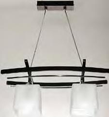 Lampa Westa