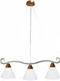 Lampa Salem
