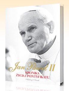 """""""Jan Paweł II"""""""