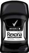 Rexona Man antyperspirant w sztyfcie 50ml, pełna oferta
