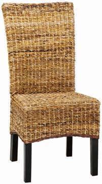 Krzesło Torrig