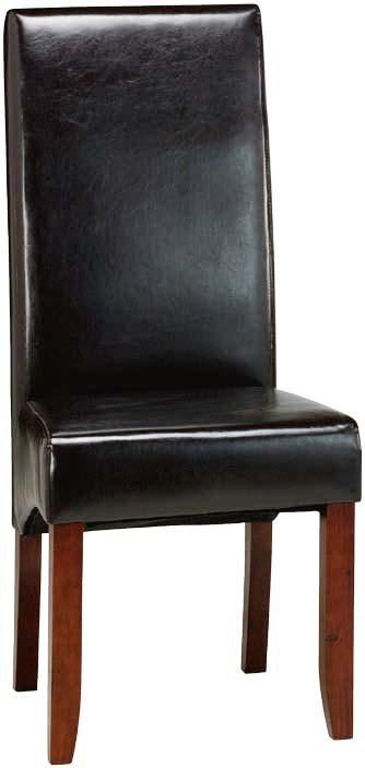 Krzesło Brovst