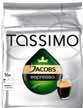 Kawa, herbata w kapsułkach Jacobs Tassimo